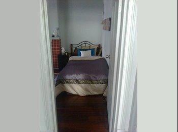 EasyRoommate AU - Single room for rent in Northbridge CBD, Perth - $180 pw