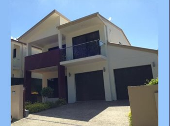 EasyRoommate AU - Two fully furnished bedrooms for rent in Calamvale, Woodridge - $150 pw