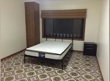 EasyRoommate AU - Merrylands Share house, Guildford - $220 pw