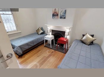 EasyRoommate AU - The ULTIMATE Sydney experience is HERE, Sydney - $205 pw