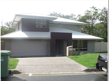 EasyRoommate AU - Female Flatmate Wanted, Willow Vale - $210 pw