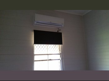 EasyRoommate AU - House  Mate, Townsville - $200 pw