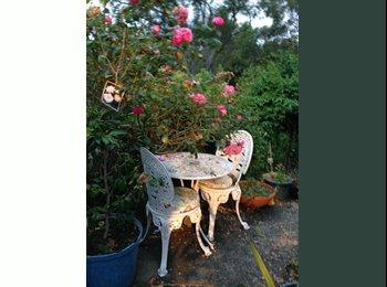 EasyRoommate AU - SHORT term rental available IMMEDIATELY, Hobart - $200 pw