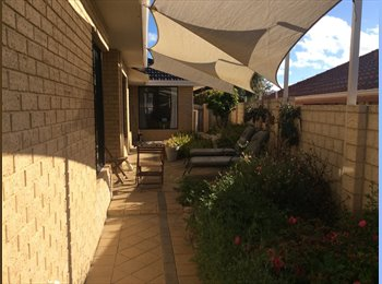 EasyRoommate AU - Close to beach and close to transport., Furnissdale - $155 pw