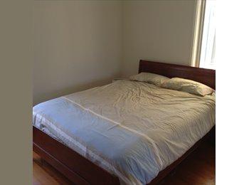 EasyRoommate AU - Two Airy rooms in kambah, Monash - $250 pw