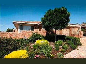 EasyRoommate AU - Offering a shared home, Mitchell - $240 pw