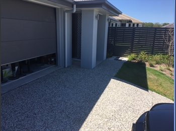 EasyRoommate AU - room to let , Willow Vale - $150 pw