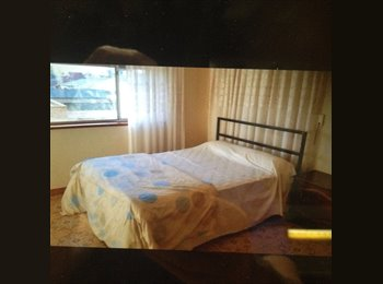 EasyRoommate AU - Fully Furnished Double Bedroom  4 km east of city, Evandale - $170 pw