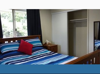 EasyRoommate AU - Housemate/Flatmate Wanted, Nambour - $180 pw