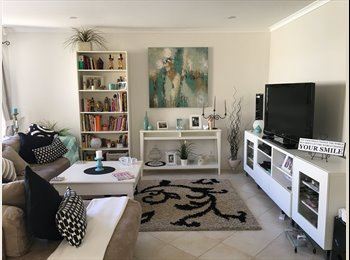 EasyRoommate AU - Clean, Modern and Tidy Cosy Home to Share, Beverley - $150 pw