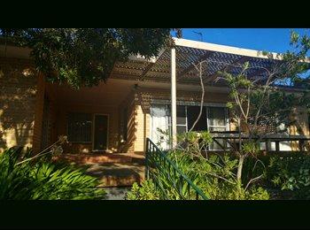 EasyRoommate AU - Gem amongst the gum trees, Lynton - $117 pw