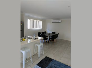 EasyRoommate AU - House to share, Willow Vale - $440 pw