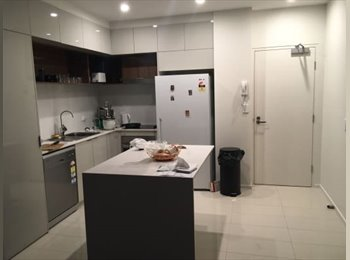 EasyRoommate AU - Graet room for rent in Newstead, Newstead - $250 pw