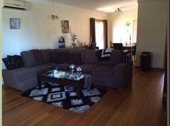 EasyRoommate AU - Room For Rent, Lansdowne - $230 pw