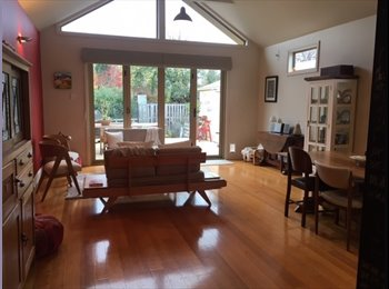EasyRoommate AU - Renovated Federation Cottage, Launceston - $200 pw