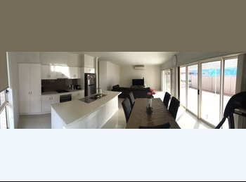 EasyRoommate AU - Room for Rent, Hendon - $180 pw