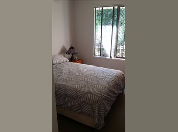 EasyRoommate AU - Rent and food included as is wi fi and utilities, Nambour - $240 pw