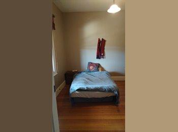 EasyRoommate AU - Room for rent Launceston $330 a fortnight, Launceston - $165 pw
