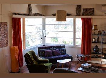 EasyRoommate AU - Room for rent in Glenalta, Lynton - $125 pw
