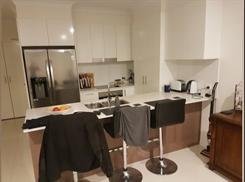 EasyRoommate AU - ROOM FOR RENT MORNING SIDE, Balmoral - $220 pw