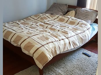 EasyRoommate AU - Room and dinner, Rockingham - $200 pw