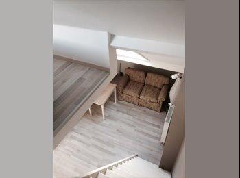 Appartager BE - Chambre meublée schuman, Bruxelles - 580 € pm