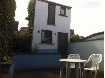 Appartager BE - Chambre à louer dans une colocation près du métro Stockel  , Woluwe Saint Lambert - Sint Lambrechts Woluwe - 435 € pm