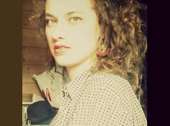 Appartager BE - Jeannette - 21 - Mons