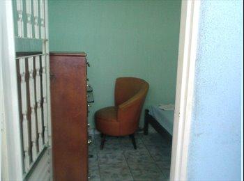 EasyQuarto BR - quartos para pessoas de boa índole  !!!, Goiânia - R$ 400 Por mês