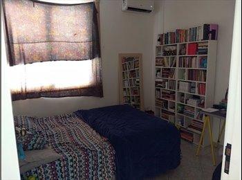 EasyQuarto BR - Aluguel de quarto individual com uso de toda a casa, na LAPA., Lapa - R$ 1.300 Por mês