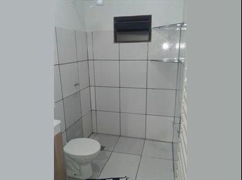 EasyQuarto BR - alugo quarto , Campo Grande - R$ 500 Por mês