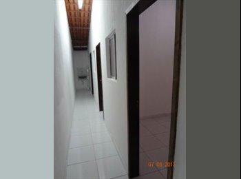 EasyQuarto BR - ALUGA-SE KIT NEY, Natal - R$ 500 Por mês