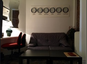 EasyRoommate CA - Just in time for NEW semester, Montréal - $599 pcm