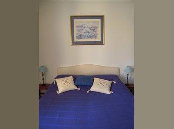 EasyWG CH - Belle chambre au centre de Vevey, Vevey - 950 CHF / Mois