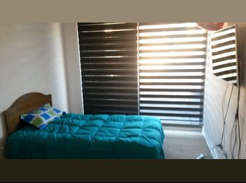 CompartoDepto CL - Comparto Departamento, Antofagasta - CH$ 300.000 por mes