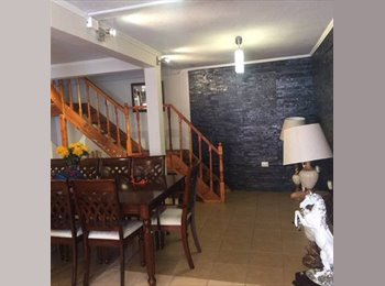 CompartoDepto CL - ARRIENDO PIEZAS EN CASA GRANDE SECTOR COVIEFI ANTOFAGASTA, Antofagasta - CH$ 220.000 por mes