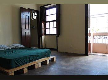 CompartoApto CO - Buscando roomies, Medellín - COP$600.000 por mes