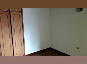 CompartoApto CO - Se arrienda lindas habitaciones cerca a minuto de Dios y portal 80, Bogotá - COP$380.000 por mes