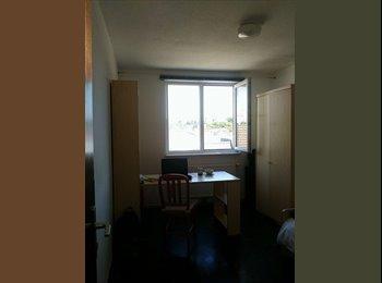EasyWG DE - Zimmer, Deutschland - 280 € pm