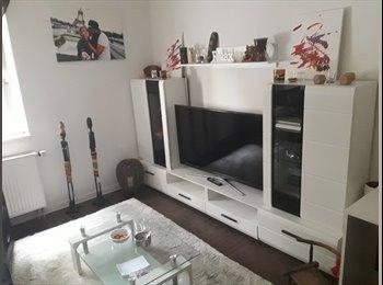 EasyWG DE - Zimmer zu vermieten, Köln - 250 € pm