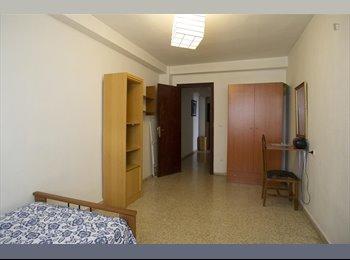 EasyPiso ES - HABITACION GRANDE , Salamanca - 230 € por mes