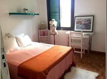 EasyPiso ES - Alquilo habitación, Palma de Mallorca - 300 € por mes