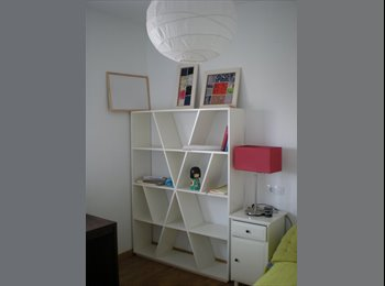 EasyPiso ES - Busco compañera de piso, Alicante - 300 € por mes