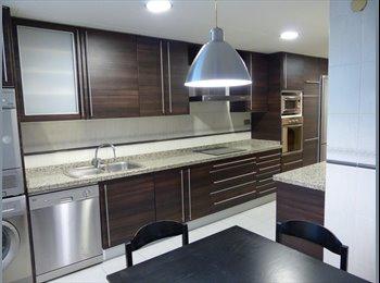 EasyPiso ES - alquilo habitacion alicante centro, Alicante - 260 € por mes