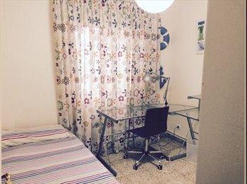 EasyPiso ES - Alquilo habitacion, Tarragona - 265 € por mes