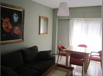 EasyPiso ES - piso compartido cerca universidad alicante, San Vicente del Raspeig - 160 € por mes