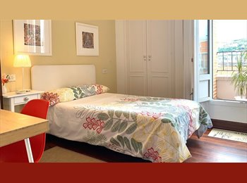 EasyPiso ES - SAN MAMES. 3, Bilbao - 520 € por mes