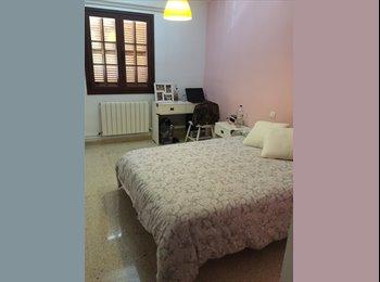 EasyPiso ES - Céntrico piso con todos los extras!, Palma de Mallorca - 300 € por mes