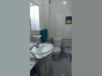 EasyPiso ES - alquiler piso zona centro santander, Santander - 150 € por mes
