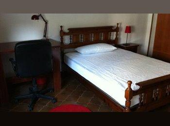 EasyPiso ES - Se alquila piso en paseo prim Reus, Tarragona - 480 € por mes